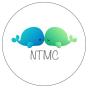 @NTMC-Community