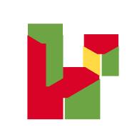 laravel-portugal
