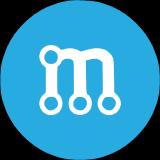 Mergifyio logo