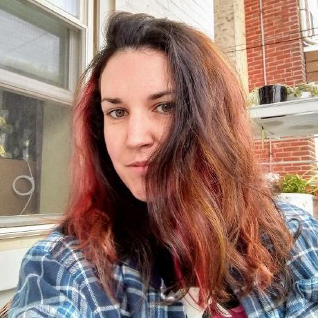 Meg Gutshall profile image