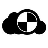 zonemaster logo