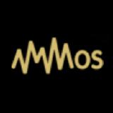 NASA-AMMOS logo