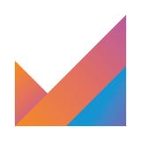 valiktor logo