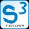 @eurecom-s3