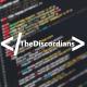 TheDiscordians