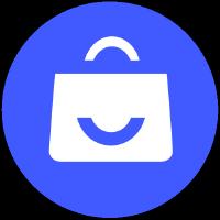 @wpshopify