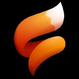 lyricat logo
