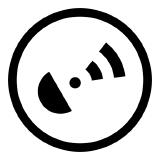traccar logo