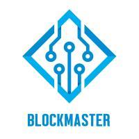 @BlockmasterSi
