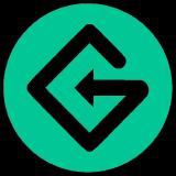 GETProtocol logo