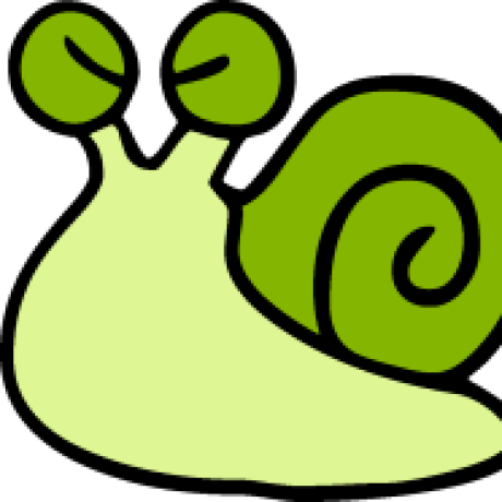 SnailCoil