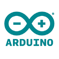 arduino/serial-port-json-server - Libraries io