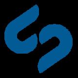 silverstripe logo