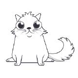 cryptocopycats logo