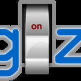 togglz logo