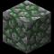 @MinecraftOSS