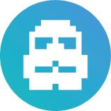 code-troopers logo