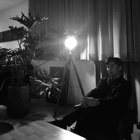 Seungwoo Yeom