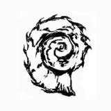 dry-python logo