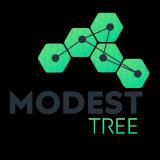 modesttree logo