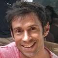 Lourens Naudé