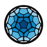 nanovms logo