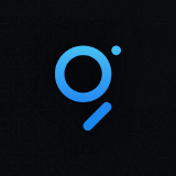 graphprotocol logo