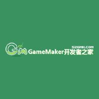 @GamemakerChina