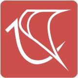 Drakkar-Software logo