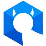 CovenantSQL logo