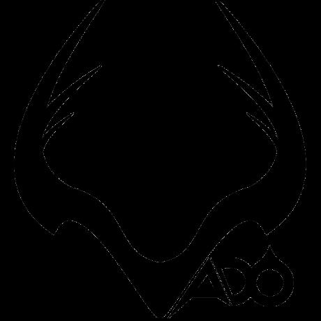 node-validator