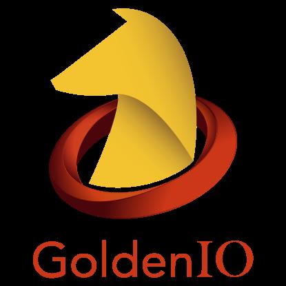 golden-setting