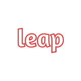 supportleap
