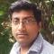 @jayathirthrao