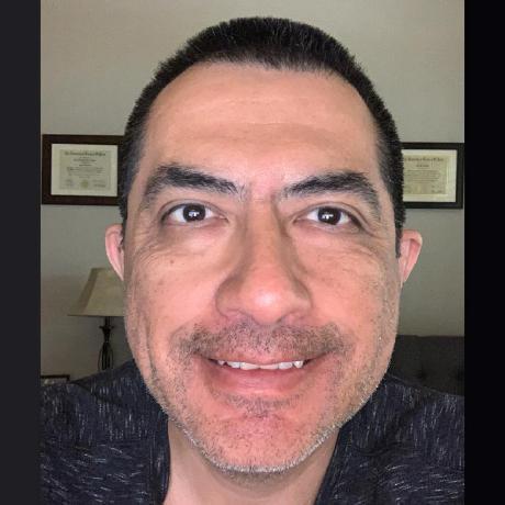 @jose-delarosa