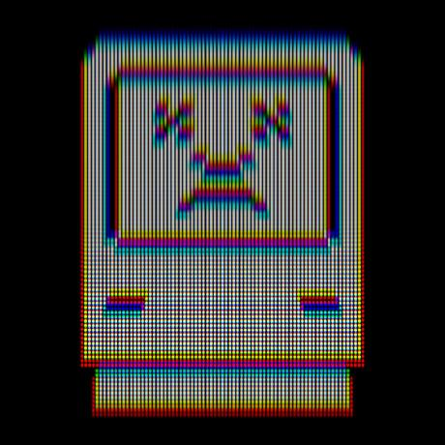 kali-anonsurf