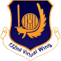 @132nd-vWing-website