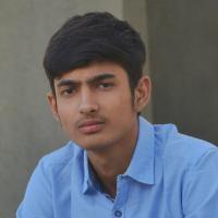 AbhinandanSingh11