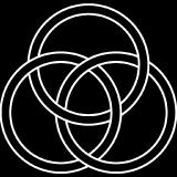 BlockchainCommons logo