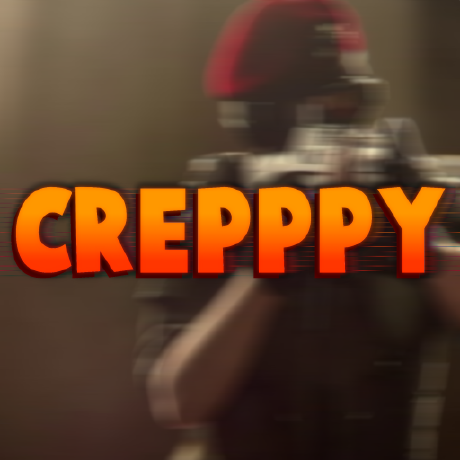 @crepppy