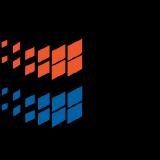 React95 logo