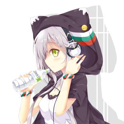 Izumi096