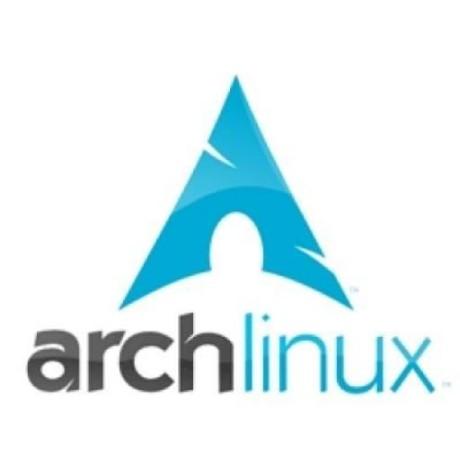 archlinuxcn