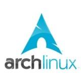 archlinuxcn logo
