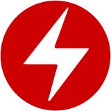 operator-framework logo