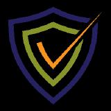 zkSNACKs logo