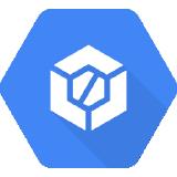 GoogleCloudBuild
