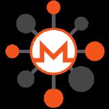 monero-ecosystem logo