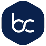 beyondcode logo