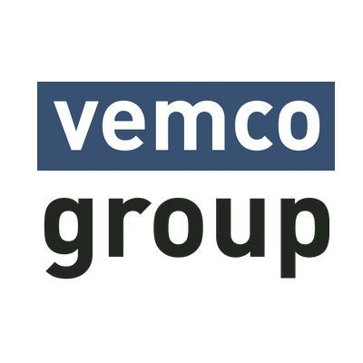 vemcogroup